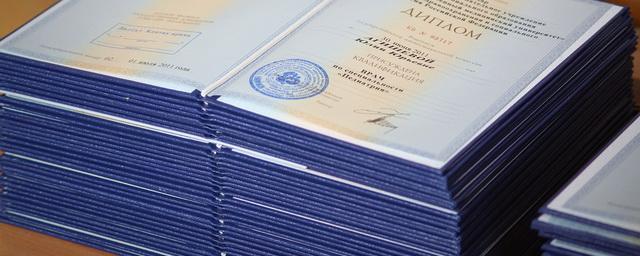 подготовиться к защите дипломной работы