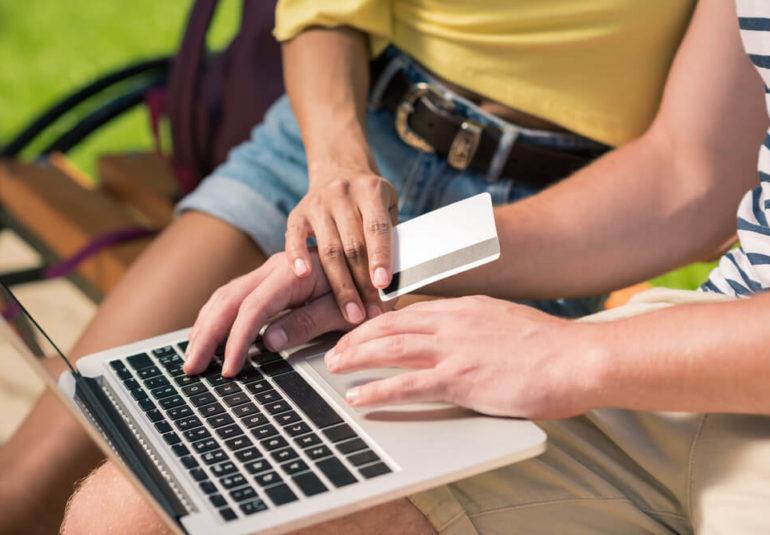 Кто может оформить студенческий займ в банке?