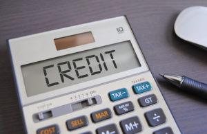 кредиты на обучение